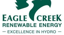 Eagle Creek Renewable Energy Acquires Hydro Facilities in Maine from Madison Paper Industries