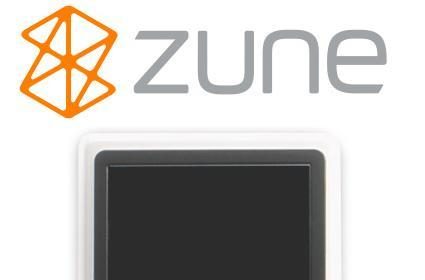 Rumor: MSFT's Zune to feature Live Anywhere