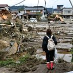 Japan allocates millions in aid for typhoon-hit regions