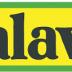 Calavo Growers, Inc. Announces Preliminary Third Quarter 2021 Results