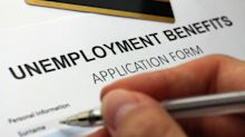 Jobless claims: Some economists see weekly filings surging to 5.5 million