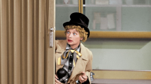 'I Love Lucy' and Harpo Marx: Harpo's Son Recalls Working With His Dad on the Classic Episode