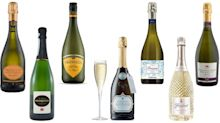 12 of the best budget bottles of prosecco