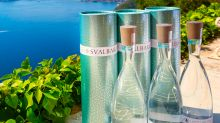 Would you invest in a company that sells $100 bottles of water?