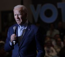 South Carolina lawmakers suggest Biden may be taking black voters in the state for granted
