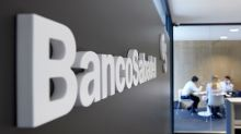 Banco Sabadell Signs Ten-Year Agreement with IBM Services, Aiming to Provide Innovative Digital Client Experiences Through Hybrid Cloud Strategy