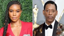 Gabrielle Union Reacts to Orlando Jones' Alleged Firing by Same Production Company Behind AGT