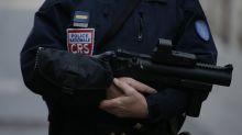 INFO M6 - Toulouse : des armes trouvées dans un appartement du Mirail, des vérifications en cours