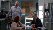 Confirmado: Modern Family se despedirá de los espectadores en su undécima temporada