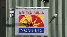 Exclusive: Novelis must offer concessions or face EU veto to $2.6 billion Aleris deal - sources