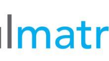 Pulmatrix, Inc. Announces Closing of $16.6 Million Upsized Public Offering