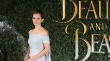 ¿Cuánto cobró Emma Watson por la 'Bella y la Bestia'?
