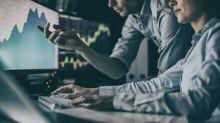 3 Stocks Wall Street Hasn't Heard Of Yet