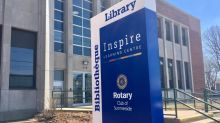 'A happening spot': Summerside Rotary Library big hit