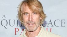 Michael Bay-Produced Thriller 'Songbird' Slapped With Do-Not-Work Notice From SAG-AFTRA