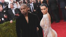 Kim Kardashian breaks down over failed marriage to Kanye: 'He should have a wife that supports his every move'