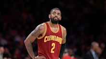 The looming Kyrie Irving trade leaves the Cavs with a unique problem while trying to reload for another run at the Warriors