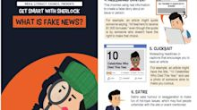 Distribution of Media Literacy Council booklet that listed satire as fake news ceased in August: Iswaran