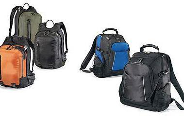 Back-to-school shopping? Don't forget the bulletproof backpacks