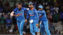 India vs Australia 2nd ODI team news, playing XIs and pitch conditions
