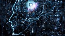 """Comment NanoEdge, la solution de Cartesiam, rend l'IA """"accessible"""""""