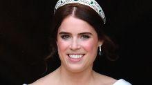 Quem são os 10 herdeiros na linha de sucessão da rainha Elizabeth 2?