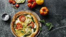 Oath Pizza replaces Papa John's at U of M