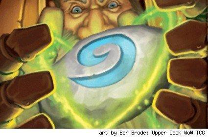 Hearthstones down to 30 minute cooldown in patch 3.1