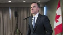 Liberal budget to applaud Canada's economy, but who deserves credit?