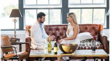 The juicy MAFS moment you didn't see