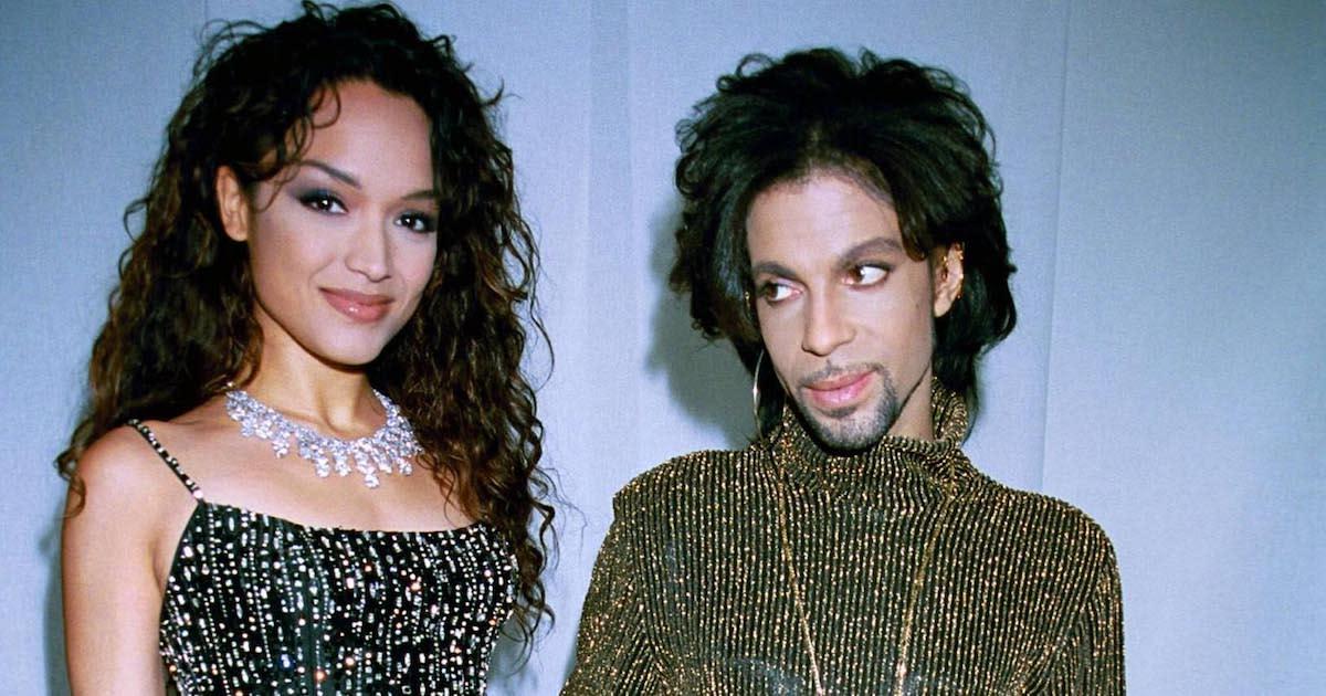 Celebrity style for less uk yahoo
