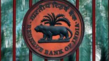 RBI loosens curbs on companies' offshore borrowing, move seen supporting rupee