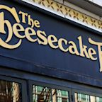 SEC charges Cheesecake Factory with $125K fine