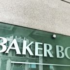Baker Botts Adds Ex-Antitrust Prosecutor Huston From Sidley