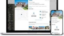 Zillow Launches New Neural Zestimate, Yielding Major Accuracy Gains