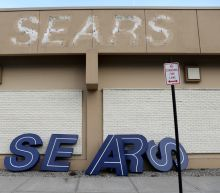 Sears sues Lampert, claiming he looted company and drove it into bankruptcy