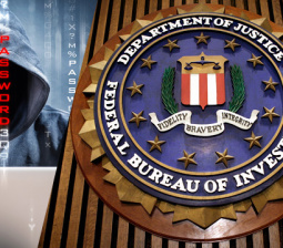 The FBI Reportedly Waited For Months To Warn The DNC Of Russia's Suspected Hacking Role