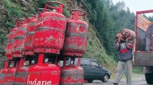 Soon, get tax relief by gifting LPG connection under Ujjawala Plus scheme