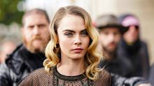 Cara Delevingne, Sarah Hyland, and Ashley Benson Are Involved in a FabFitFun Lawsuit for Breach of Contract