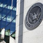 Hot Blank-Check Companies Get SEC Scrutiny on Pay Structures