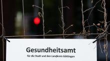 160 Personen in Quarantäne nach Corona-Ausbruch in Göttingen