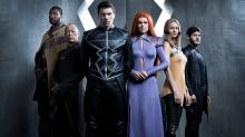Rating the New Fall Shows: ABC Has 'Inhumans' and Doctors