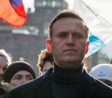 Germany, France call on Russia to investigate Navalny's Novichok poisoning