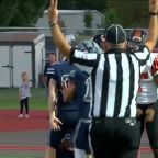 Here's how the OHSAA is preparing to help officiating this fall