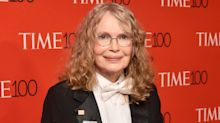 Mia Farrow originally didn't want Dylan Farrow to talk about Woody Allen sex abuse claims