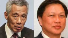 Lee Hsien Loong set to testify in defamation suit against Leong Sze Hian at High Court
