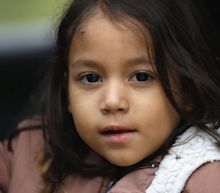 Trump's 'Zero-Tolerance' Immigration Policy Is Tearing Families Like These Apart