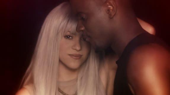 rencontre gay black à LHaÿ les Roses