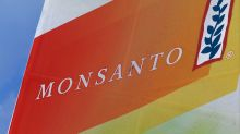 The Latest: Monsanto weed killer legal battle to last years