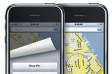 Apple taking their Maps app to 'the next level'